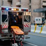 EMT Job Opening Brooklyn – Deal With The Best One Now